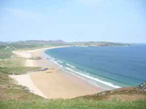 donegalstrand